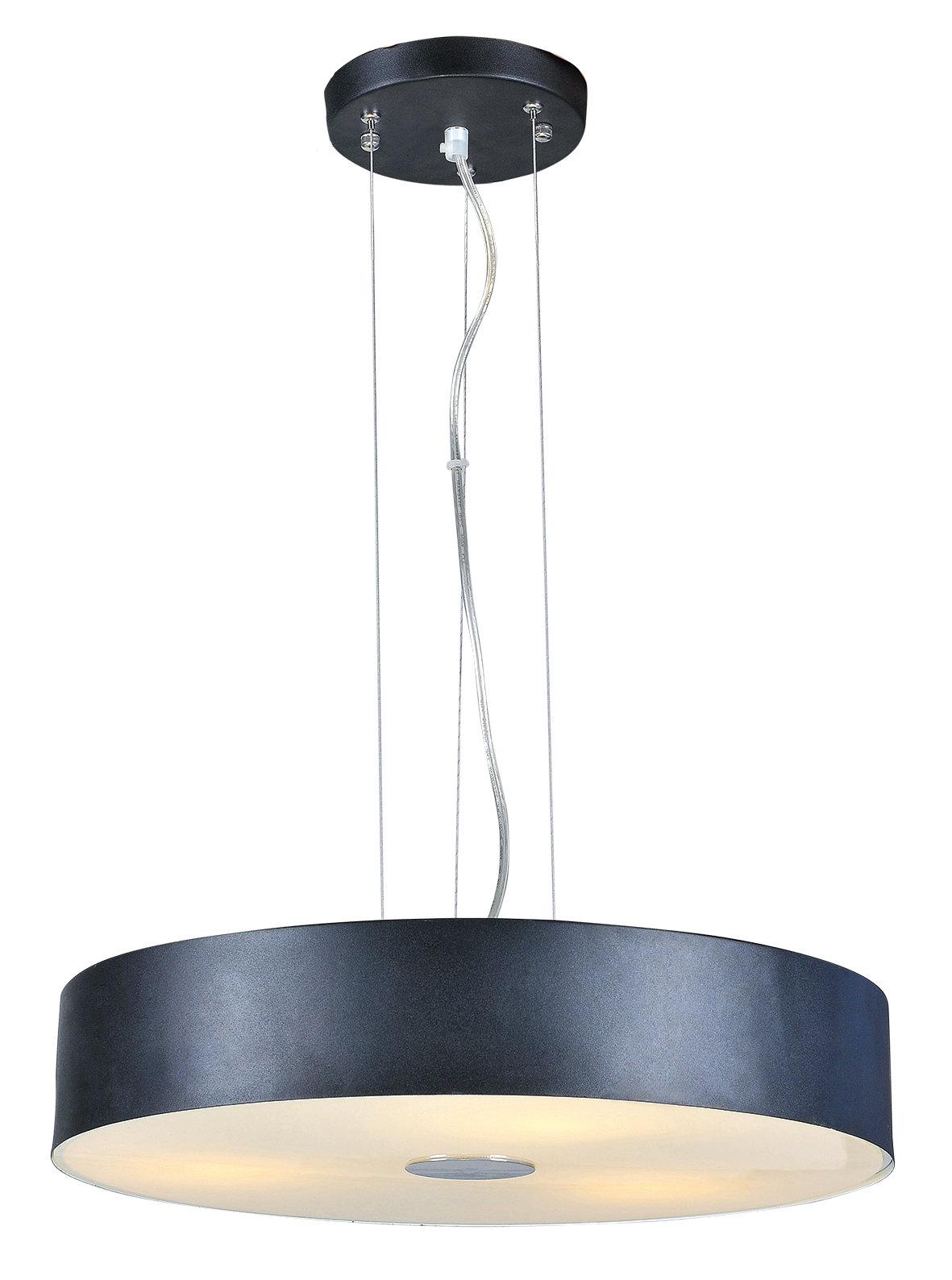 bricomarche lampy stojące pila