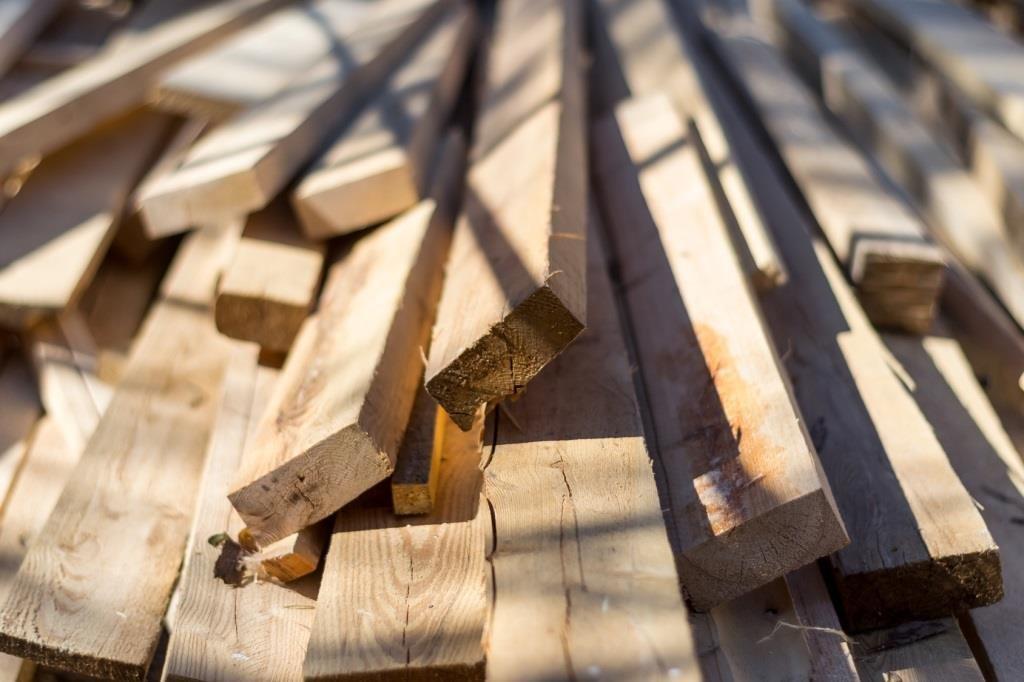 Jak Zrobić Samodzielnie Altanę Ogrodową Konstrukcje Z