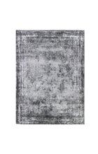 Dywany Chodniki Nakładki Dywany I Wykładziny Podłoga I