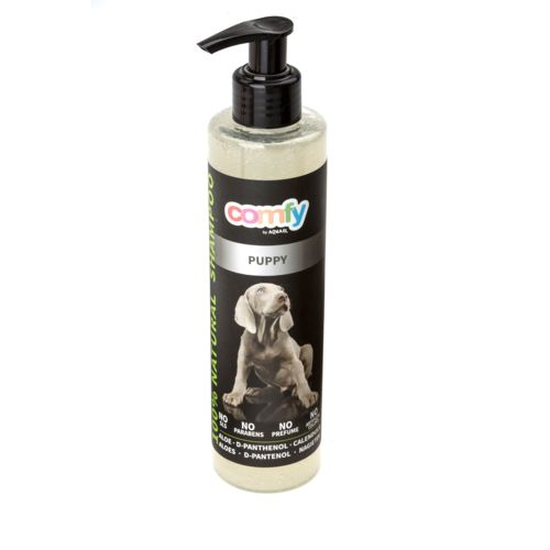 Szampon Puppy 250 ml Comfy Natural