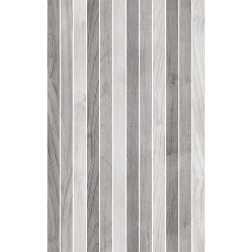 Dekor EQUADOR STRIPES 25 x 40 cm